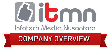 company-overview